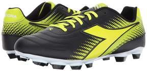 Diadora Mago L LPU Soccer Shoes