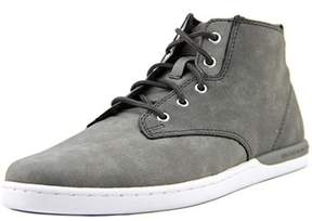 Creative Recreation Vito Round Toe Synthetic Sneakers.