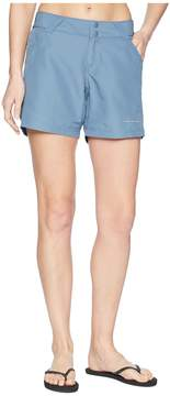 Columbia Coral Pointtm II Short Women's Shorts