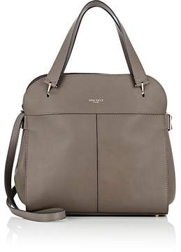 Nina Ricci Women's Coda Shoulder Bag