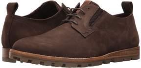 Ben Sherman Barnet Men's Shoes