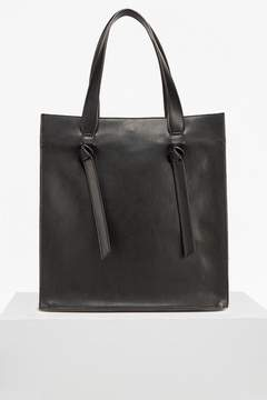 French Connection Aria Tote