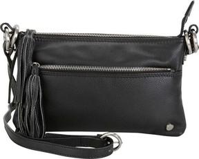 Kalencom Hadaki By Katy's Leather Cross Body Bag (Women's)