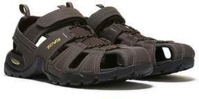 Teva Men's Forebay Sandal