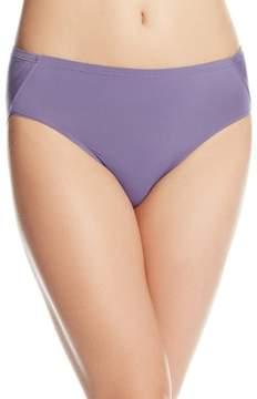 Bali One Smooth U Women`s Ultra Light Hipster Panty