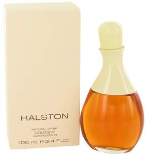 HALSTON by Halston Perfume for Women
