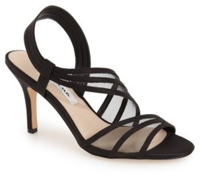 Nina Women's 'Vitalia' Sandal