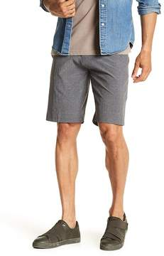 Burnside Hybrid Woven Boardshorts/Walkshorts