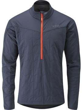 Rab Paradox Pull-On Insulated Jacket