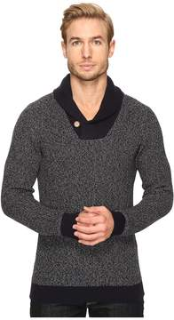 7 Diamonds Flinton Sweater Men's Sweater