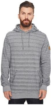 Rip Curl Morrow Pullover Fleece Men's Clothing