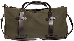 Brooks Brothers Filson® Medium Duffel Bag