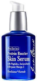 Jack Black Protein Booster Skin Serum, 2 oz