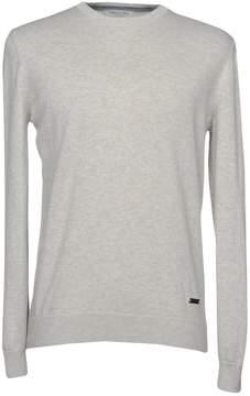 Trussardi Sweaters