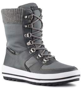 Cougar Vergio Lace-Up Boots