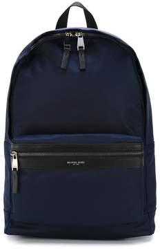 Michael Kors 'Kent' backpack