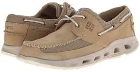Columbia Boatdrainer II PFG Men's Shoes
