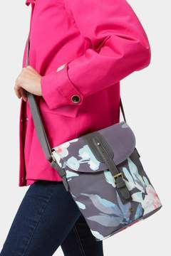 Joules Cross Body Purse