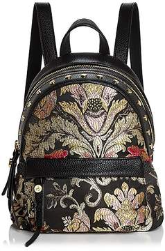 Sam Edelman Blaine Backpack