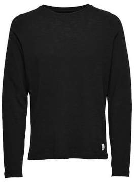 ONLY & SONS Crewneck Cotton Tee