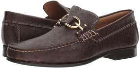 Donald J Pliner Dacio Men's Shoes