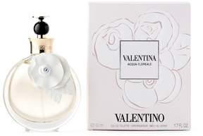 Valentina Valentino Valentina Acqua Floreale Women's Perfume - Eau de Toilette