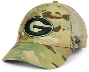 '47 Georgia Bulldogs Operation Hat Trick Thompson Cap