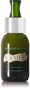 La Mer - The Concentrate, 30ml - Colorless