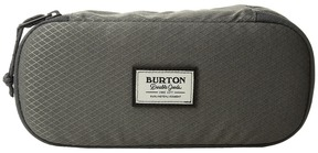 Burton - Switchback Case Wallet