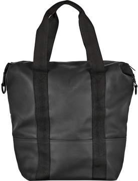 Rains City Bag