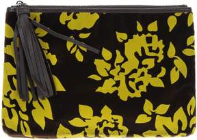 MARY KATRANTZOU Handbags