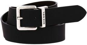 Diesel Belt Belt Men