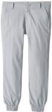 Puma Kids Golf Jogger Boy's Casual Pants