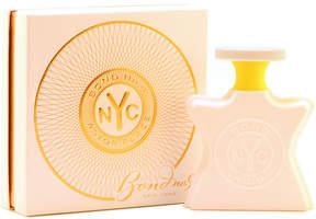 Bond No.9 Bond No. 9 Astor Place Body Silk for Women, 6.8 oz./ 200 mL