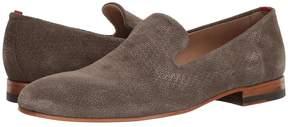 HUGO BOSS Cordoba Loafer By Hugo Men's Shoes