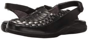 SoftWalk Harper Women's Shoes