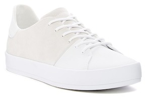 Creative Recreation Carda Sneaker