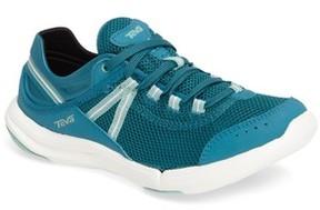 Teva Women's Evo Sneaker