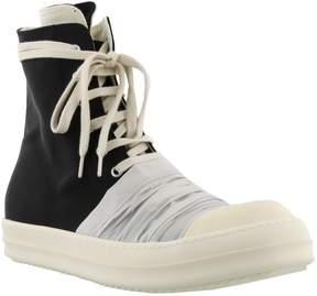 Drkshdw Sneaker