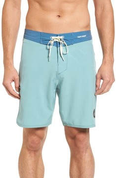Imperial Motion Men's Elevation Board Shorts