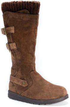 Muk Luks Women's Nora Boots