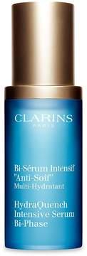 Clarins HydraQuench Intensive Serum Bi-Phase/1 oz.