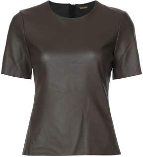 ADAM by Adam Lippes short sleeve t-shirt