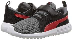 Puma Kids Carson 2 V Boys Shoes
