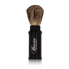 Baxter of California Travel Shave Brush