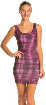 Dakine Women's Pele Mini Dress 8135479