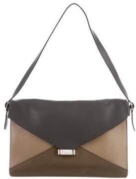 Celine Diamond Shoulder Bag