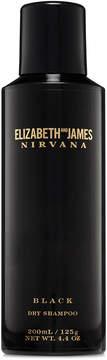 Elizabeth and James Nirvana Black Dry Shampoo, 6.7 oz