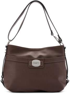 Rosetti Round About Convertible Crossbody Bag