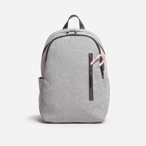 Everlane The Modern Commuter Backpack